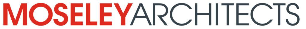 Moseley Architects logo